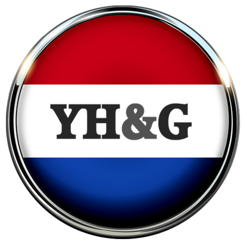 Certified Guide by Your Host & Guide - www..yourhostandguide.nl