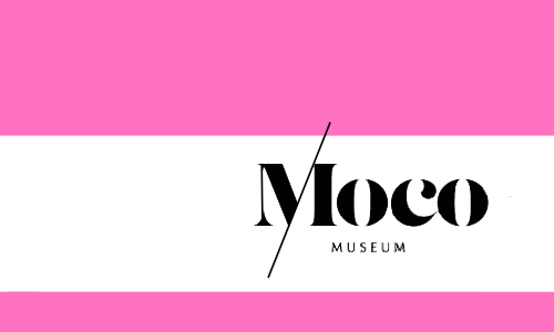 Moco Museum Amsterdam - Your Host & Guide - www.yourhostandguide.n